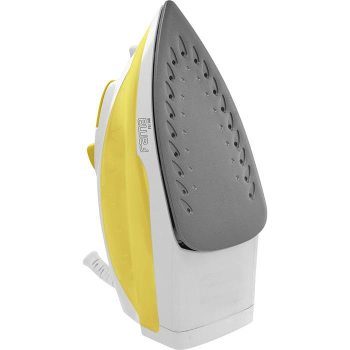 Ferro a Vapor Fama FSI148 com Spray