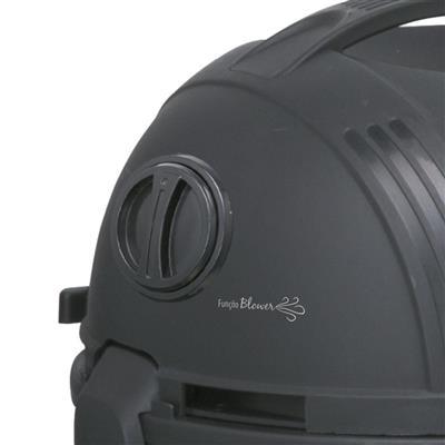 Aspirador de Pó e Água Philco PH10L Horizontalcom Filtro 1000W