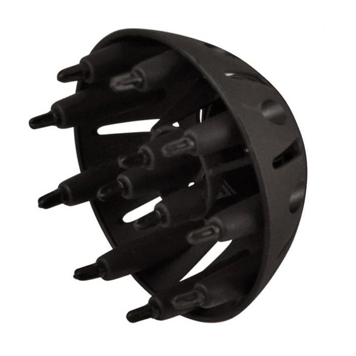 Secador de Cabelo Philco Profissional PH2200N 2 Velocidades