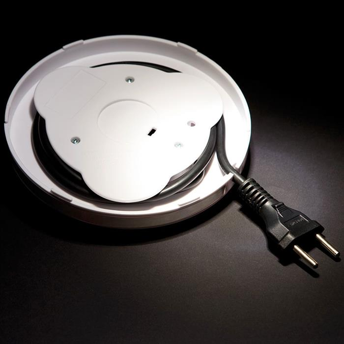 Jarra Elétrica Cadence Iluminatta CEL304