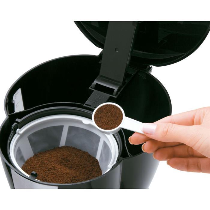 Cafeteira Britânia CP38 Thermo para 38 Xícaras
