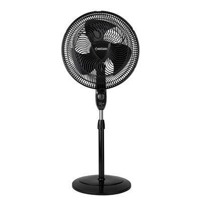 Ventilador Cadence Eros 2 VTR803 40cm