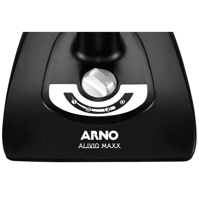 Ventilador Arno Alívio Maxx 30cm