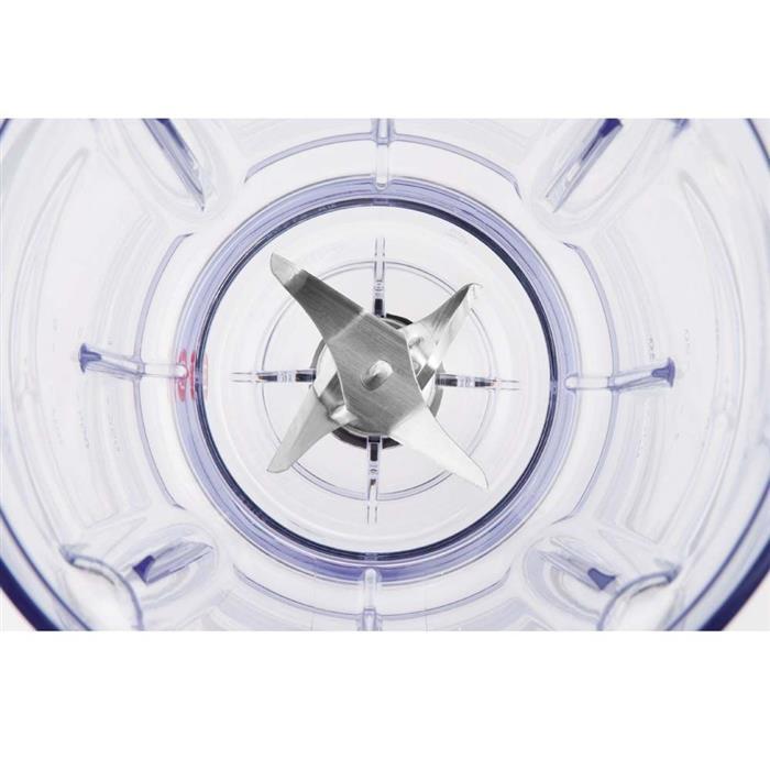 Liquidificador Arno Clic'Pro Juice LN4S com Filtro 3 Velocidades + Pulsar