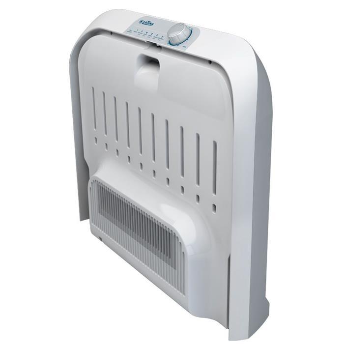 Secadora de Roupas Suspensa Latina SR555 10Kg