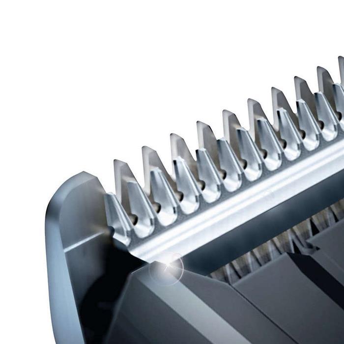 Máquina de Cortar Cabelo Philips Hair Clipper HC3410/15