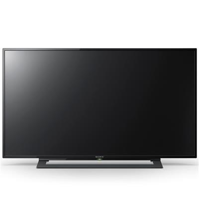 """TV Sony KDL-40R355B 40"""" LED USB HDMI HDTV 120Hz"""