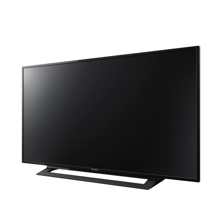 "TV Sony KDL-40R355B 40"" LED USB HDMI HDTV 120Hz"