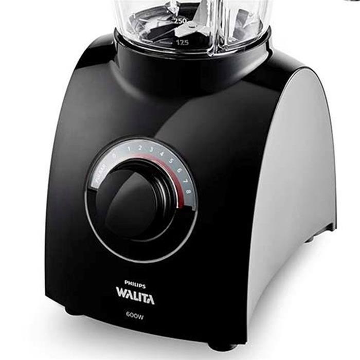 Liquidificador Philips Walita Duravita RI2087 8 Velocidades + Pulsar