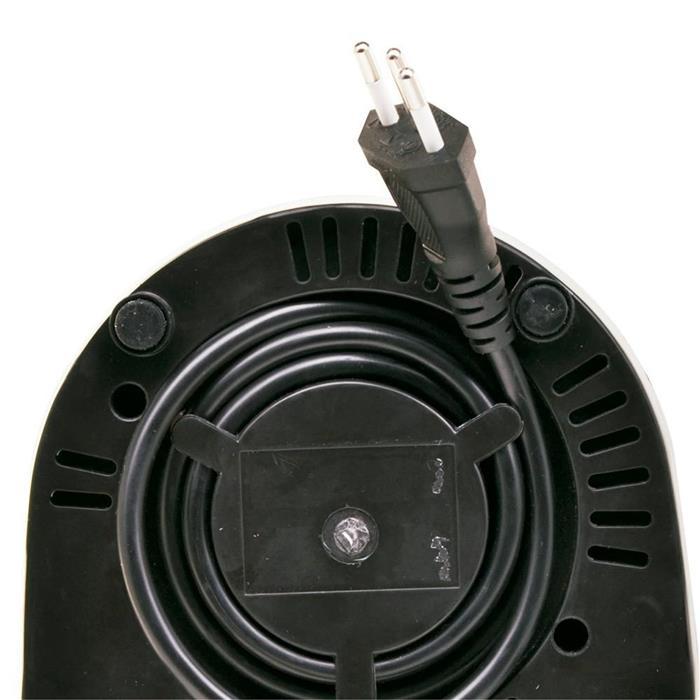 Pipoqueira Elétrica Britânia Pop Time Pip B-02