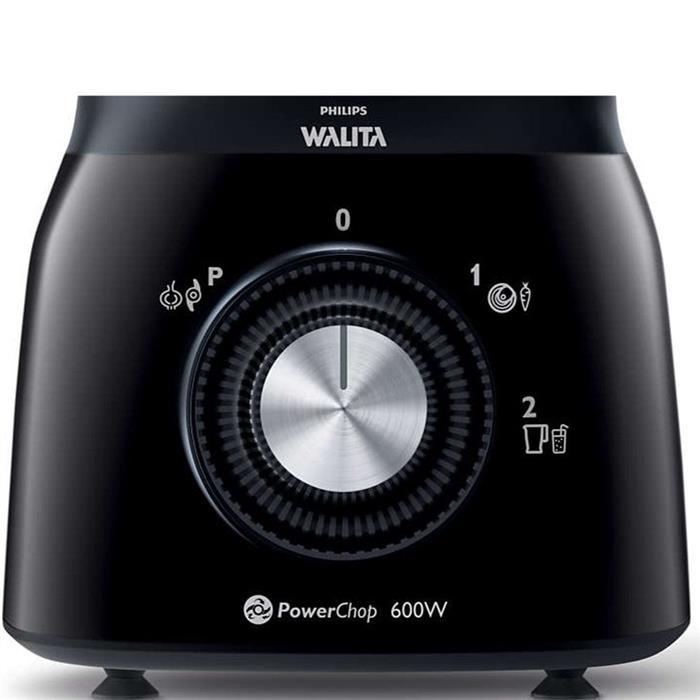 Multiprocessador Philips Walita Viva Collection RI7630/90
