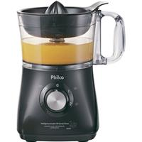Multiprocessador Philco All In One PR Citrus 2 Velocidades 800W
