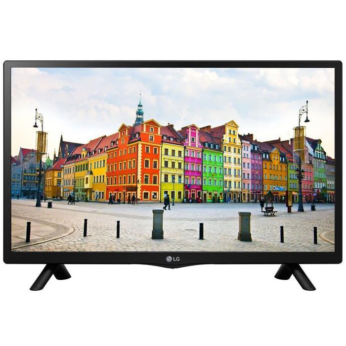 TV LG 28LF710B-P Monitor 27.5 LED LCD HDMI USB