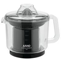 Espremedor de Frutas Arno Citrus Power PA32 1,25 Litros