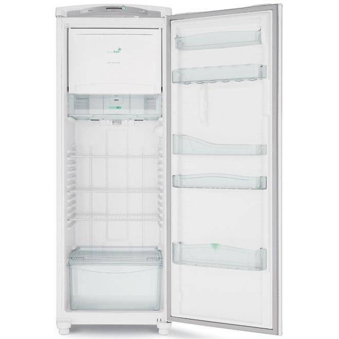 Refrigerador Consul Facilite CRB39AB Frost Free 342 Litros 1 Porta
