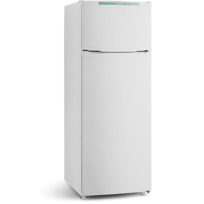 Refrigerador Consul CRD37 334 Litros Duplex