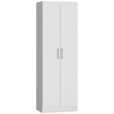 Sapateira Multiuso GenialFlex 159 2 Portas