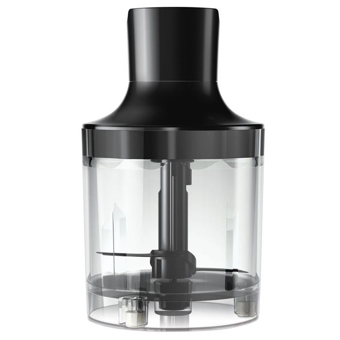 Mixer Philips Walita Viva Collection 400W