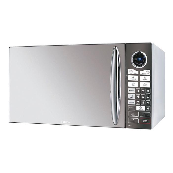 Microondas Philco PME31 30 Litros