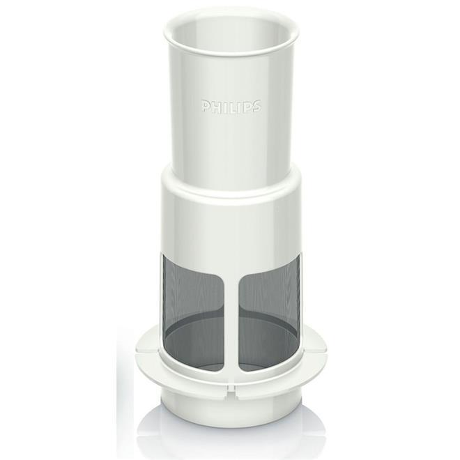 Liquidificador Philips Walita RI2160 550W 5 Velocidades + Pulsar