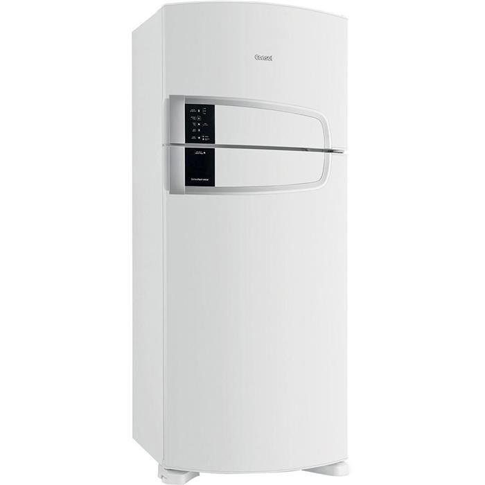 Refrigerador Consul Bem Estar CRM51 Frost Free Duplex 405 Litros