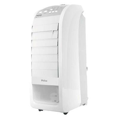 Climatizador de Ar Philco PCL1QF Quente e Frio
