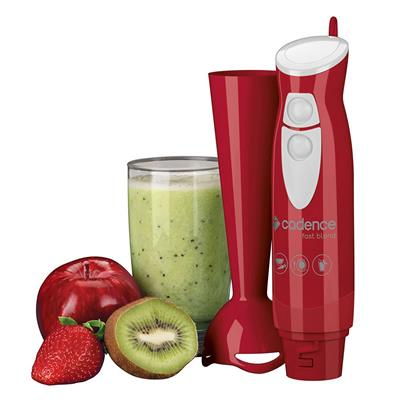 Mixer Cadence Fast Blend Colors MIX291 2 Velocidades 170W