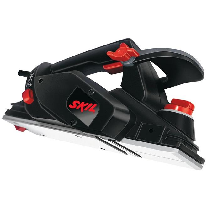 Plaina Skil 1555 550W 82mm