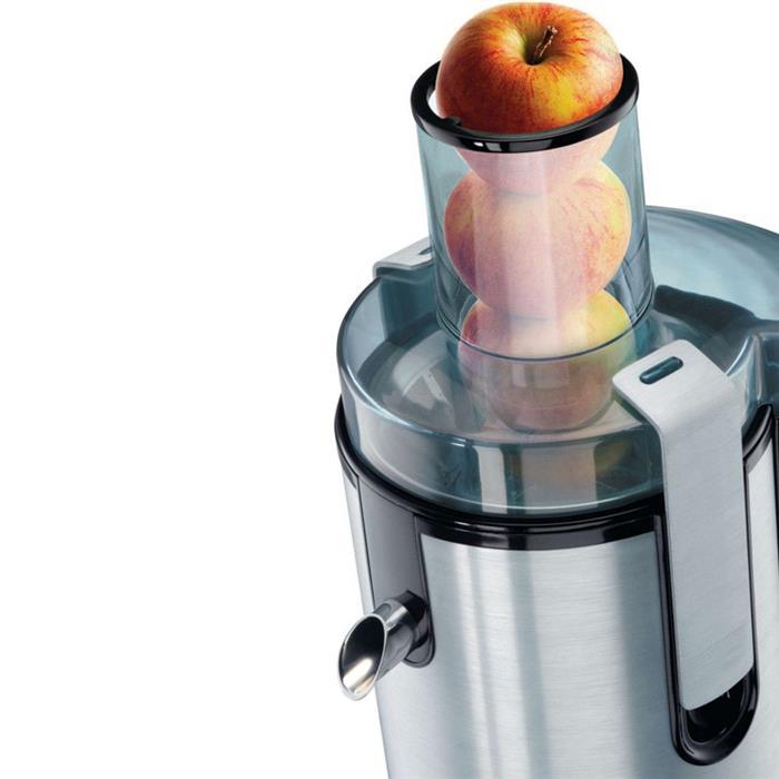 Centrífuga de Frutas Walita RI1861 700W
