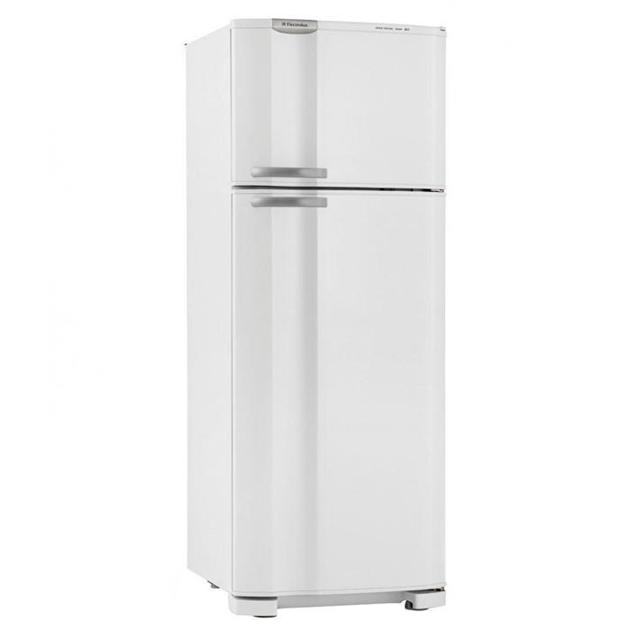 Refrigerador Electrolux DC49 Cycle Defrost 462 Litros Duplex