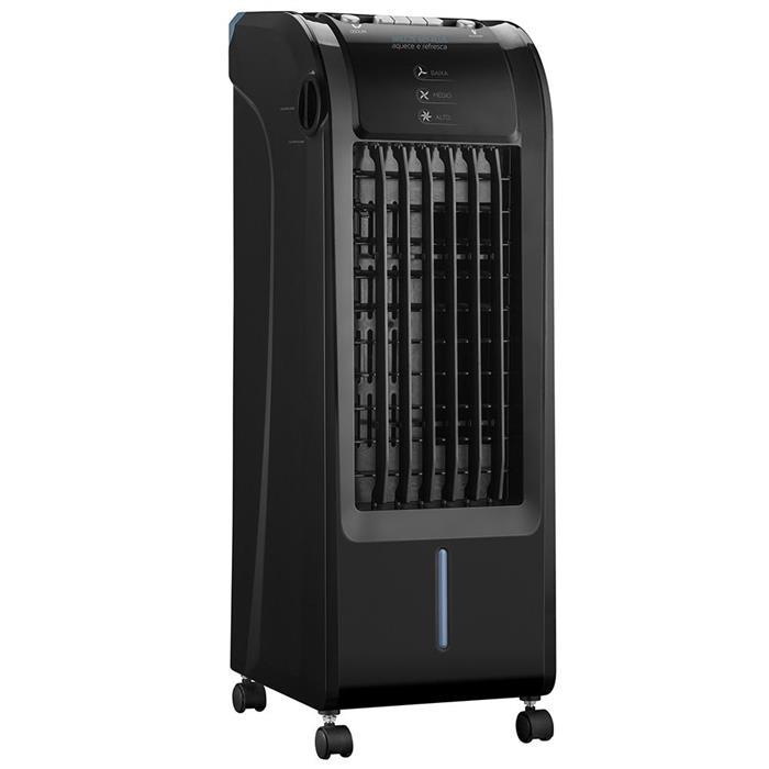 Climatizador de Ar Cadence Breeze Plus CLI601