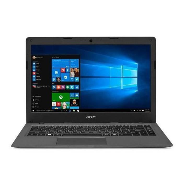 Notebook Acer Aspire AOI-431-C3WF Intel Celeron N3050 2gb 32GB Emmc 14 Windows 10