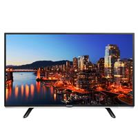 "Smart TV Panasonic TC-40DS600B 40"" Full HD HDMI USB LED"
