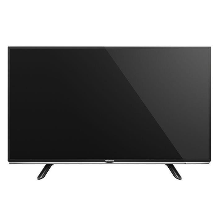 """Smart TV Panasonic TC-40DS600B 40"""" Full HD HDMI USB LED"""