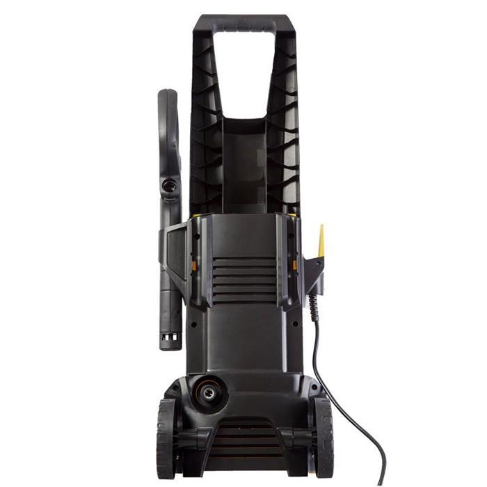 Lavadora de Alta Pressão Karcher K2 Standard Hobby 1600 Litros