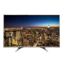 "Smart TV Panasonic TC-49DX650B 49"" LED 4K HDMI USB"