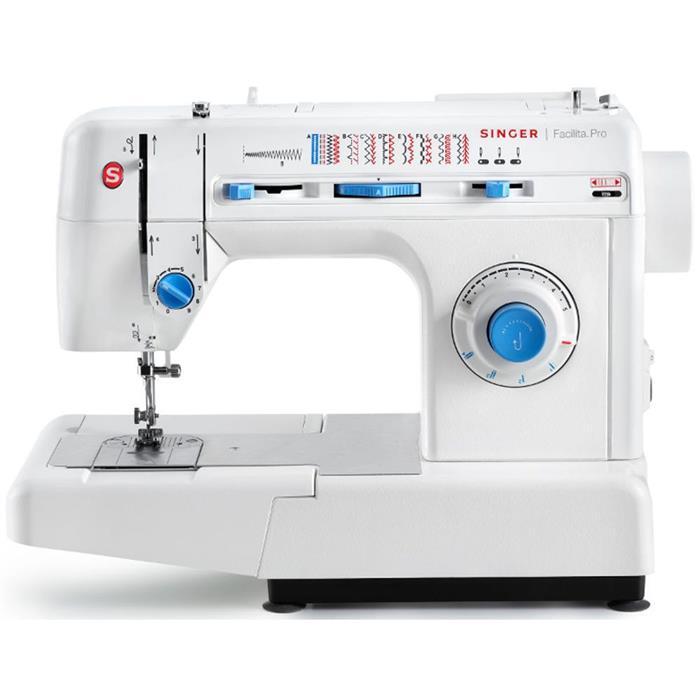 Máquina de Costura Singer Facilita 2918 18 Pontos