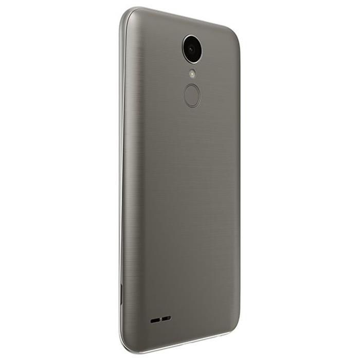 "Smartphone LG K10 Novo 32GB Octacore HD 4G Tela 5.3"" Câm 13MP + Frontal 5MP"