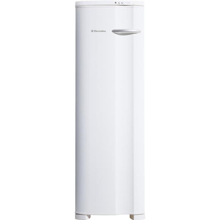 Freezer Vertical Electrolux FE26 203 Litros Defrost