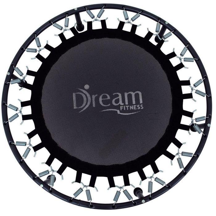 Cama Elástica Dream Fitness 32 Molas
