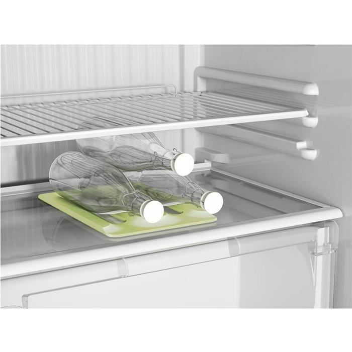 Refrigerador Consul CRD49AB 451 Litros Duplex Cycle Defrost