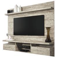 Painel para TV até 55'' HB Livin 1.8 2 Portas
