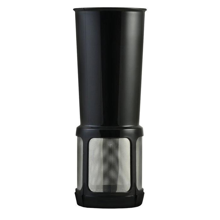 Liquidificador Britânia Eletronic Filter 800W 4 Velocidades + Pulsar