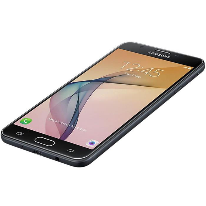 "Smartphone Samsung Galaxy J7 Prime Tela 5.5"" Câmera 13MP +Frontal 8MP Octacore"