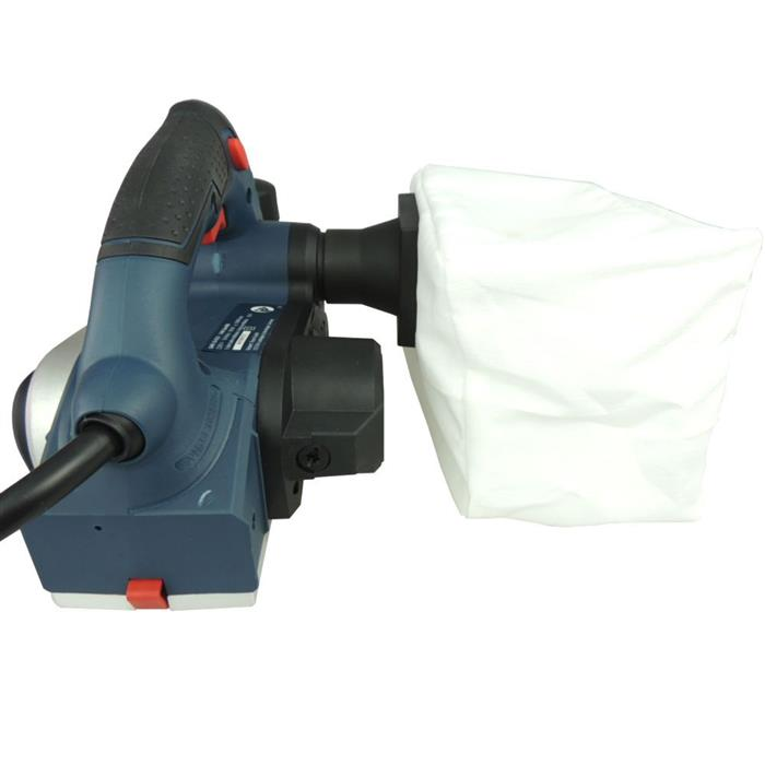 Plaina Bosch 1594 600W GHO 82mm