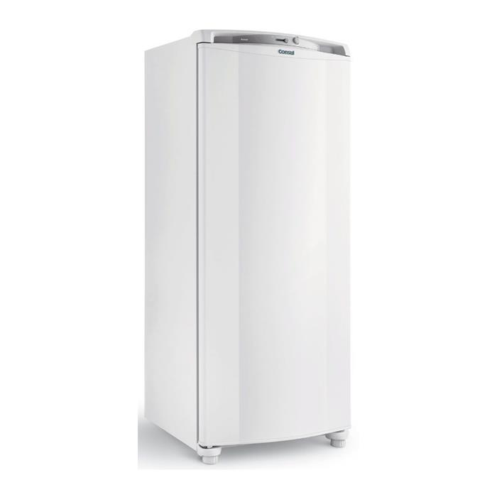 Freezer Vertical Consul CVU26E 231 Litros