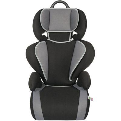 Cadeira para Auto Tutti Baby Safety & Comfort 4300 até 36kg com Apoio para Cabeça