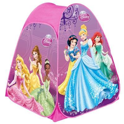 Barraca Zippy Princesas GFA010D
