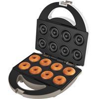 Máquina de Donuts Cadence Pop Donuts DON100