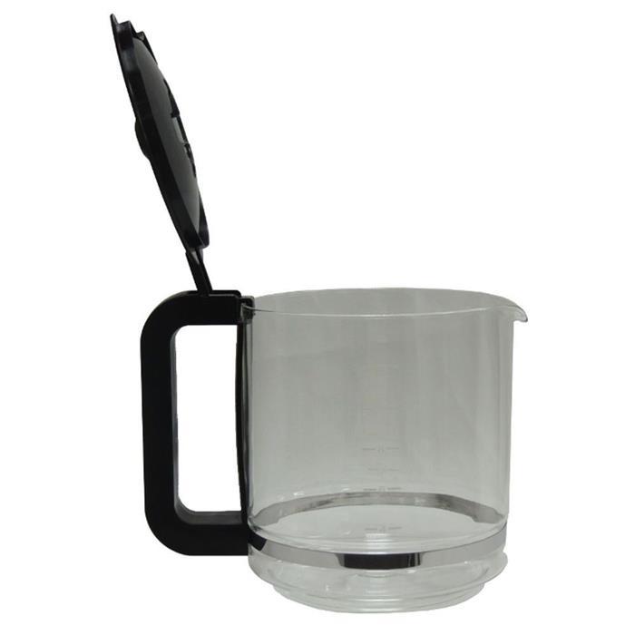 Cafeteira Benoá HB93262 1,5 Litros